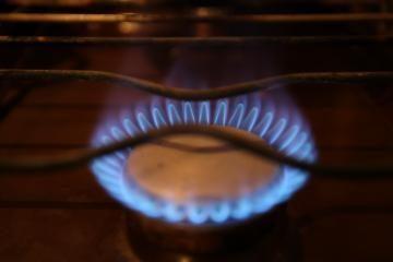 Baltarusiai nori pigesnių dujų