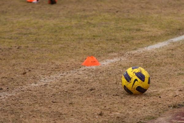 Kaune laukiama UEFA atstovų verdikto
