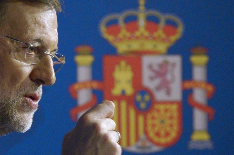 Ispanijos Galisijoje ir Baskijoje prasidėjo pirmalaikiai rinkimai