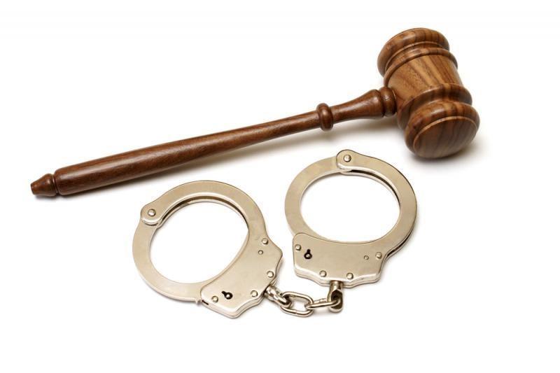 Gimnazistės žudikes siūloma įkalinti 20 metų, ieškinys – 4 mln. litų