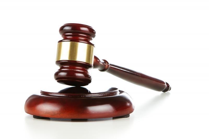 Kontrabandos bylos viena po kitos keliauja į uostamiesčio teismą