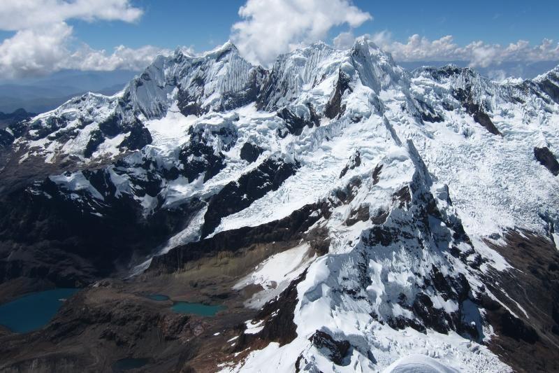 Nepale žuvo devyni alpinistai, tarp jų - vokietis
