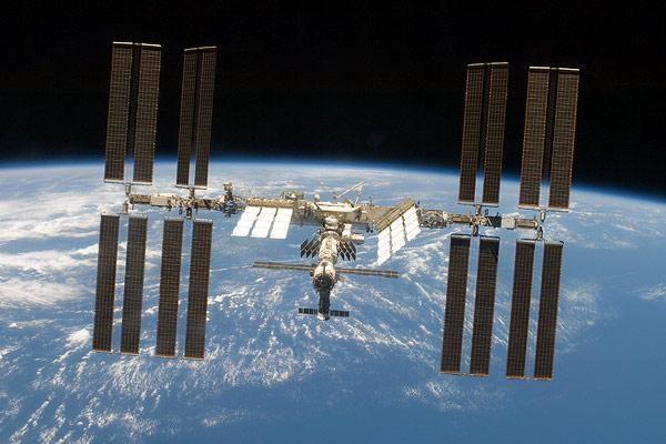Seimas - už Lietuvos integraciją į Europos kosmoso agentūrą