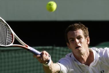 Prasidėjo atvirasis Australijos teniso čempionatas