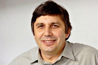 Šiemet skirta Nobelio premija už pasiekimus fizikoje pademonstravo protų nuotėkį iš Rusijos