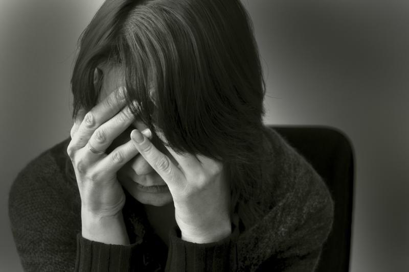 Lietuvoje pradėta beveik 1,5 tūkst. tyrimų dėl smurto šeimoje