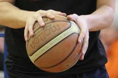 Baigėsi Europos krepšinio čempionato atrankos varžybos