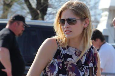 Heidi Mount vyrui panaikinti kaltinimai išprievartavimu
