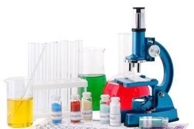 Chemikams tarptautinėse olimpiadose sekasi geriausiai