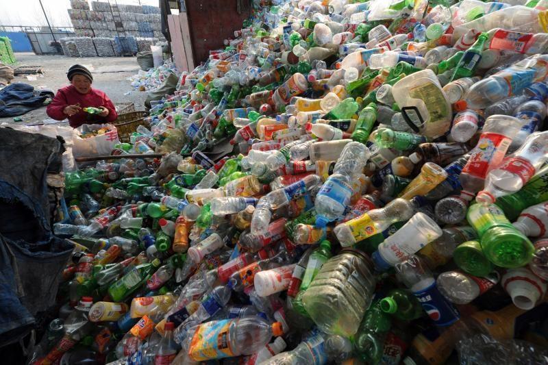 """""""Fortum Heat Lietuva"""" pigesnio biokuro ieško užsienyje"""