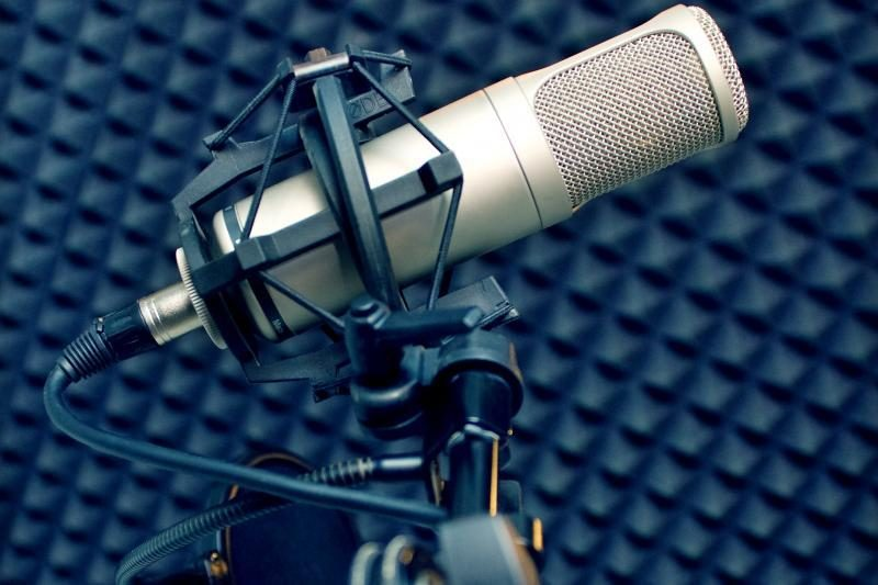 Savivaldybė finansuos radijo laidas lenkų kalba