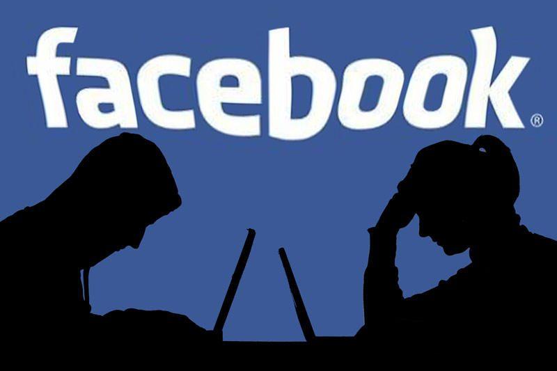 """8 iš 10 """"Facebook"""" vartotojų neatskiria """"boto"""" nuo žmogaus"""
