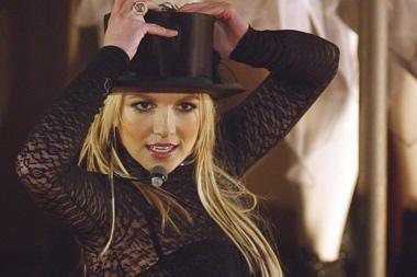 Buvęs B.Spears asmens sargybinis apkaltino ją seksualiniu persekiojimu