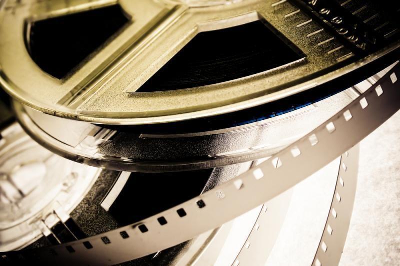 """Antrą kartą ieškoma, kas sukurtų """"Radviliadai"""" skirtą filmą"""