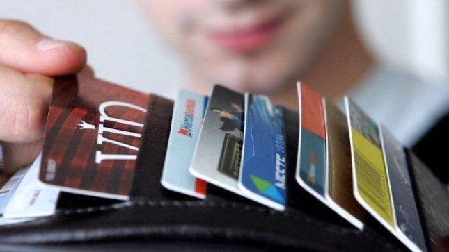 Išaiškinta: tarptautinė grupuotė savinosi mokėjimo kortelių duomenis