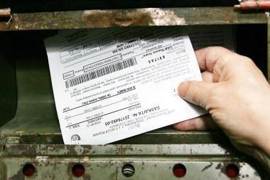 Vilniečiai už paslaugas moka dvigubą PVM (papildyta)