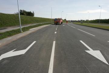 Latvių vairuotojams nesiseka Lietuvoje