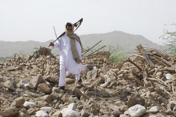 Afganistane žuvo du NATO kariai