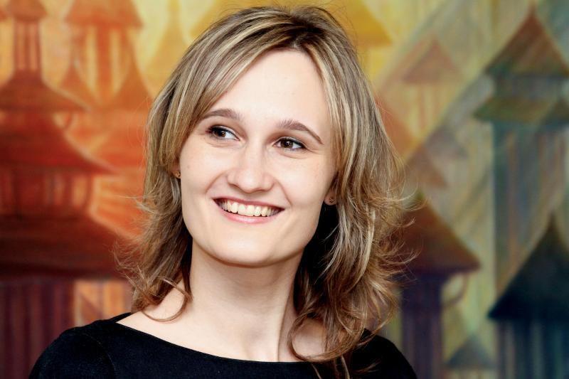 V.Čmilytės nesėkmė FIDE šachmatų turnyre