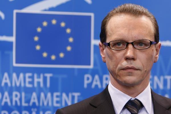 A.Šemeta: EK atidžiai stebi įvykius Lietuvoje (papildyta)