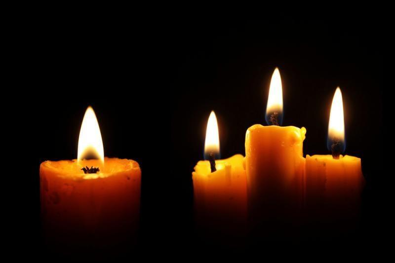 Maldavimai palikti gyvus nesuminkštino žmogžudžių širdies