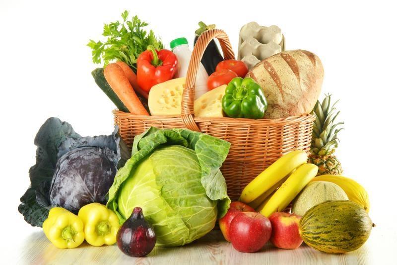 Lietuviškų daržovių eksportą stabdo saugyklų stoka
