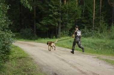Vilniuje išprievartauta į mokyklą einanti mergaitė (dar papildyta)
