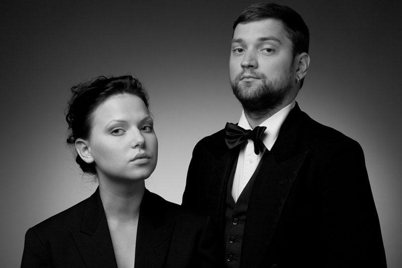 L.Somovas ir Jazzu pristatė praeities įkvėptą kūrinį