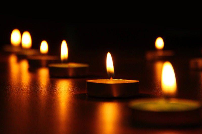 Vilniuje    mirė    sumuštas    vyras