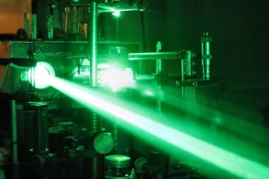 Be fizikų nebus ir technologijų gamybos