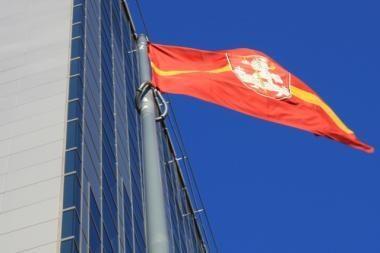 Vilniaus savivaldybė išlieka viena korumpuočiausių įstaigų