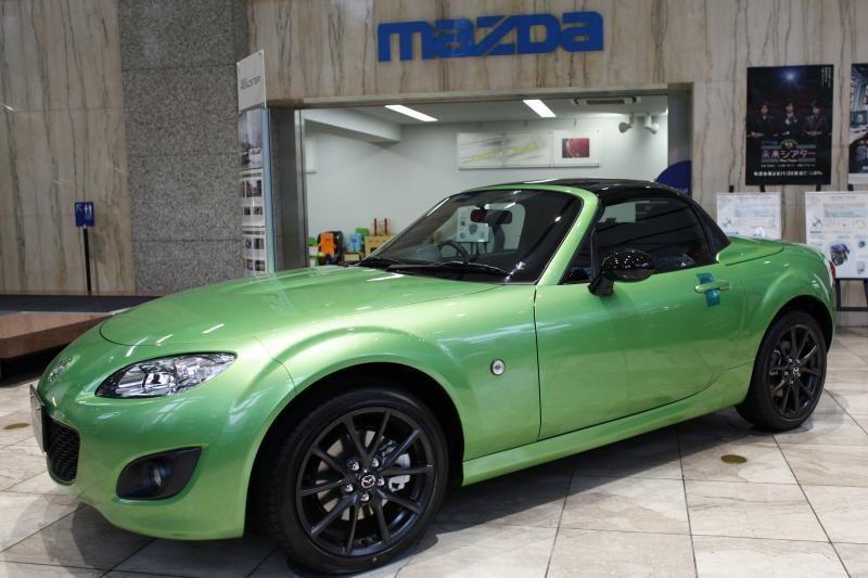 Dėl niokojamų japoniškų automobilių stabdoma jų gamyba Kinijoje