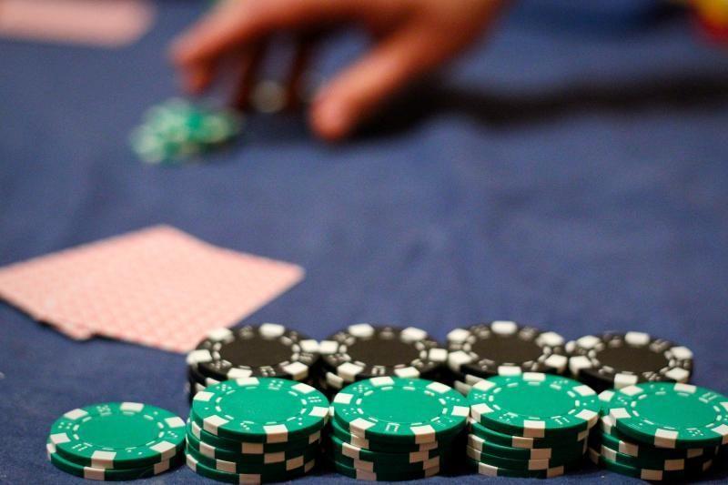 Atvirasis Baltijos čempionatas suviliojo Lietuvos pokerio žvaigždes