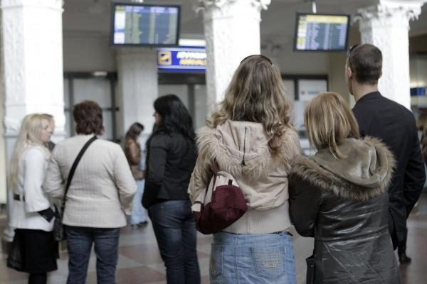 Lėktuvais iš Lietuvos - į 42 pasaulio miestus