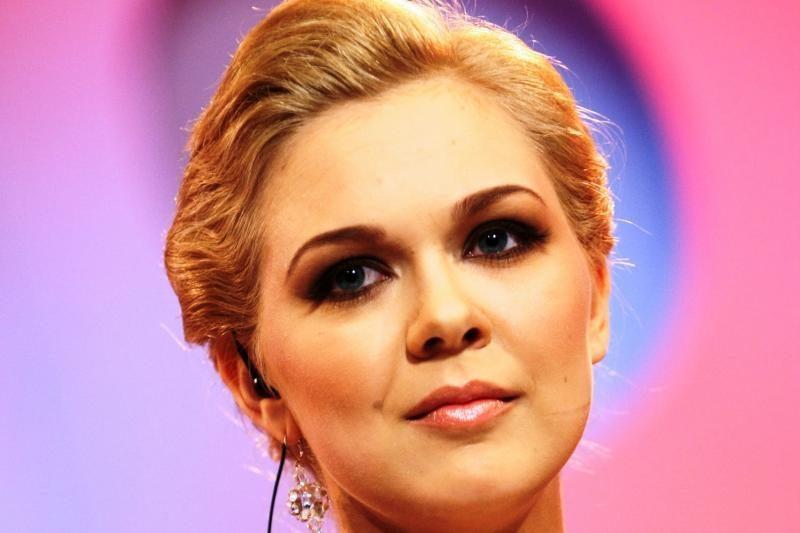 """""""Eurovizija"""": paaiškėjo trečiojo pusfinalio nugalėtojai"""