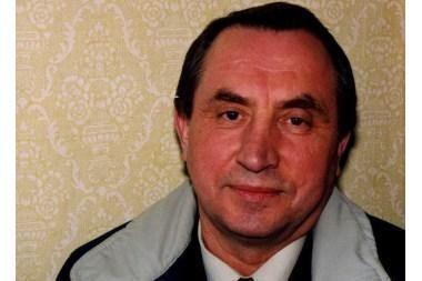 Klaipėdos policijos veteranas po sumušimo neišgyveno