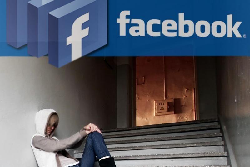 """Motina apie dukros mirtį sužinojo iš jos """"Facebook"""" profilio"""