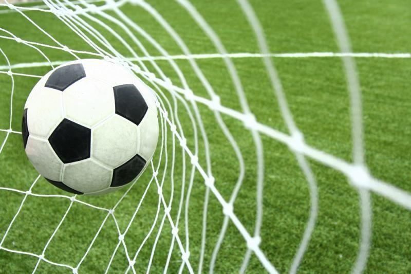 Gvatemalos futbolo rinktinės pergalė kontrolinėse rungtynėse