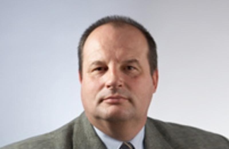 Radviliškio savivaldybės vadovas nuo pareigų nušalintas pagrįstai