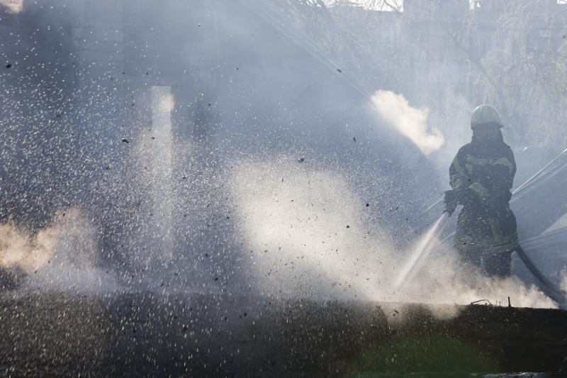 Žmoną sudeginęs Šiaulių rajono gyventojas kalės 15 metų