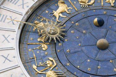 Kaip praturtėti pagal Zodiako ženklus?