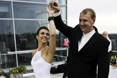 Seimo narys A.Šedžius teigia paliekąs Socialdemokratų partiją