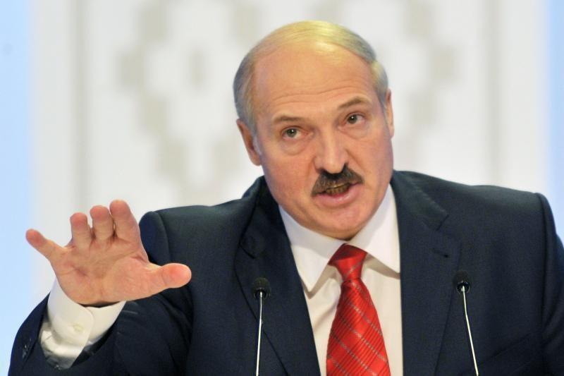 Ekspertas: Baltarusijos rublio griūtis - galimybė įsitvirtinti rinkoje