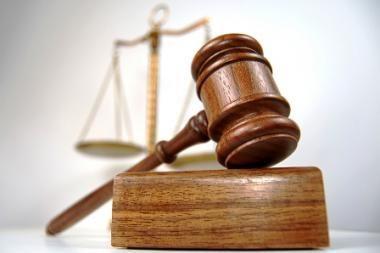 Maltoje kalinamas lietuvis kreipėsi į Europos Žmogaus Teisių Teismą