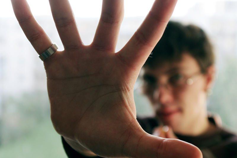 Ar gyvenimas būtų geresnis, jei žmogaus ranka turėtų 6 pirštus?