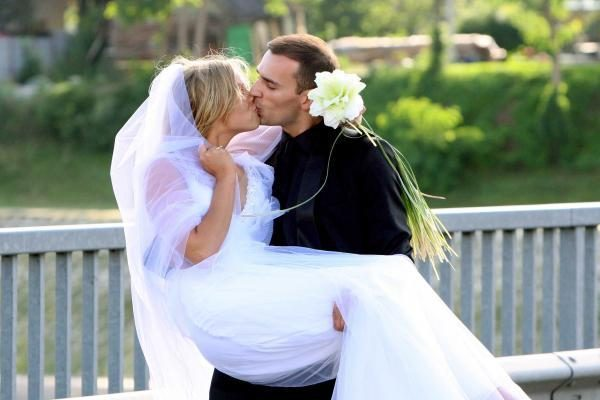 Goda Alijeva: nėra paprasta būti krepšininko žmona