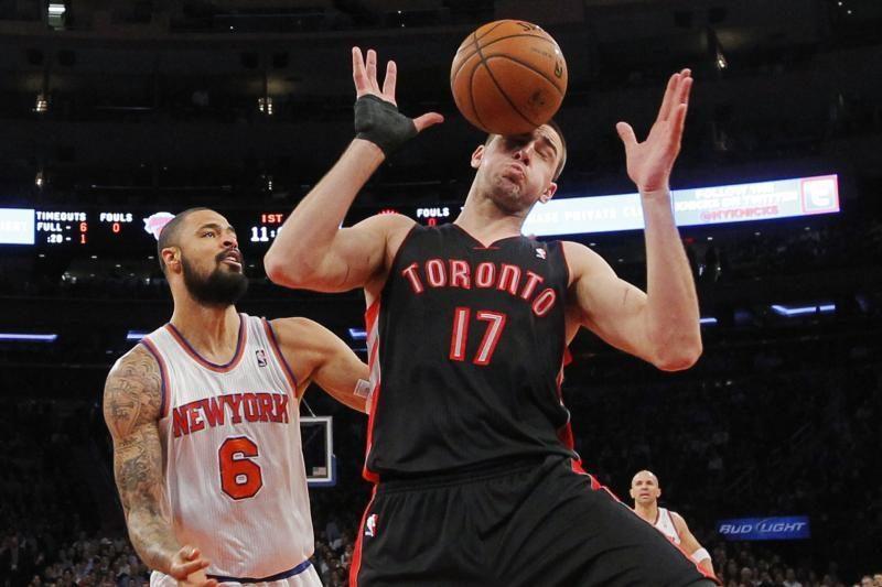 NBA savaitė: lietuvių pasirodymai ir svarbiausi įvykiai