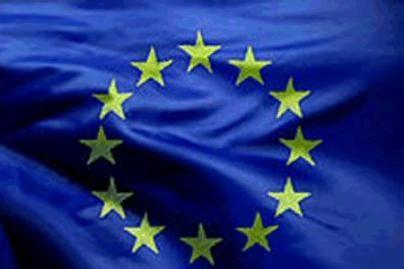 Kipras ratifikavo ES sutartį