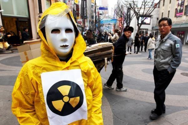 Baltarusijos Astravo rajono vadovas: vietos gyventojai laukia atominės elektrinės