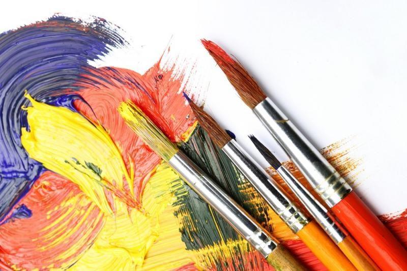Kultūros ministerija kviečia siūlyti kandidatus nacionalinei kultūros ir meno premijai